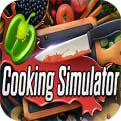 料理模拟器最新版