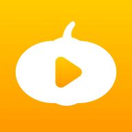 南瓜影视ng1.app