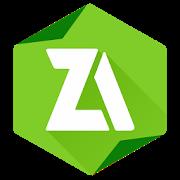 Zarchiver解压工具正式版