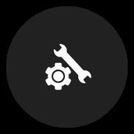gfx工具箱6.0