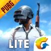 刺激战场Lite正式版