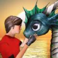 驯龙模拟器破解版