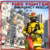 消防员紧急救援模拟器911去广告版
