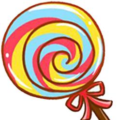 糖果世界赚钱版