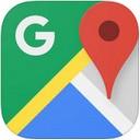 谷歌地图手机中文版