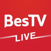 BesTV Live ios版