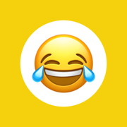 MineMoji可爱表情app