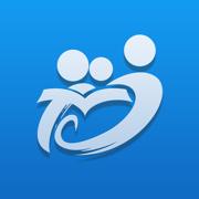 亲子共成长家庭教育app