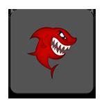 鲨鱼搜索1.4去广告版