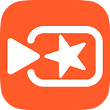 小影视频制作app