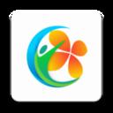 爱广西健康码app