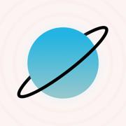 小宇宙虚拟社区app