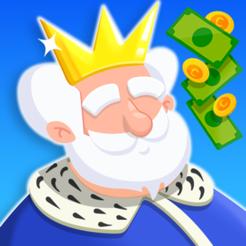 Cash King Royale苹果版