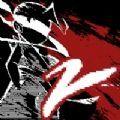 盲剑2首发版