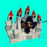 摧毁壁垒正式版