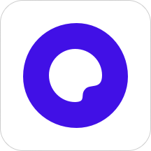 夸克高考志愿app