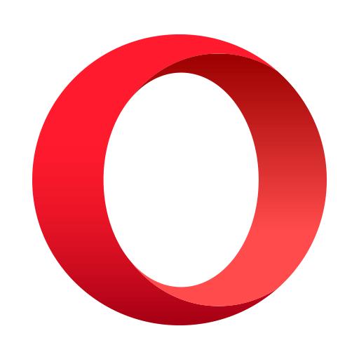 欧朋浏览器省流量版