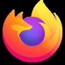 火狐浏览器安卓版