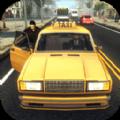城市出租车模拟手机版