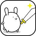战斗吧兔子正式版