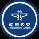 松原公交线路查询app
