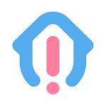 嗨住租房app手机版