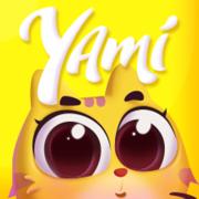 YamiLive ios版