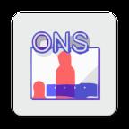 ONScripter-Jh sdl2