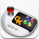 虚拟游戏键盘最新版