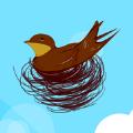 守护鸟巢ios版