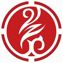 陶天社教免费版