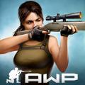 AWP模式破解版