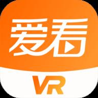 爱看VR免费版