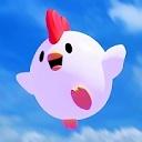 超级小鸡2免广告版