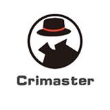 crimaster犯罪大师汉化版