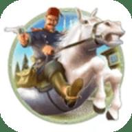 骑马与火枪全解锁版
