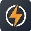 雷霆加速器无限时间修改版