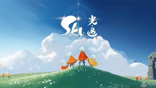 sky光遇魔法季小船位置介绍