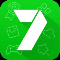 7723游戏盒iOS版
