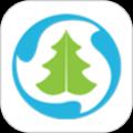 云松学生空间正式版app