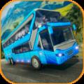 湖北巴士模拟