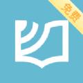 米家阅读app免费版