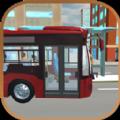 真实模拟公交车