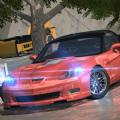 汽车模拟器Z
