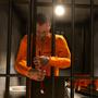 监狱突围模拟器破解版