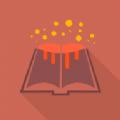 火山阅读全免应用