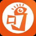 叮叮漫画app免费版