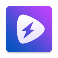 众集视频免费在线观看app