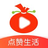 葱花视频福利版