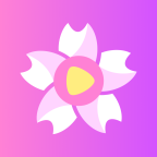 樱花短视频app在线观看
